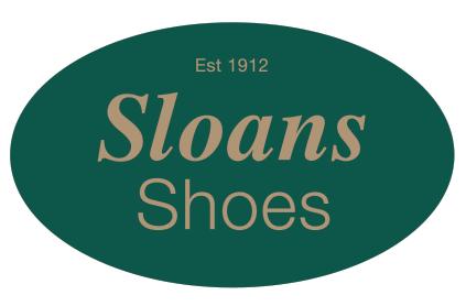 Sloans